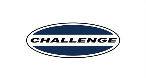 Challenge Machinery Parts