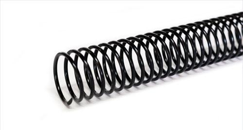Plastic Coil & Spiral Coils