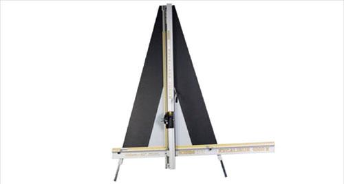 Excalibur 1000 FoamBoard Cutter