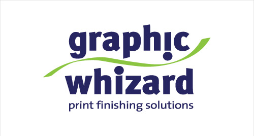 Graphic Wizard Parts