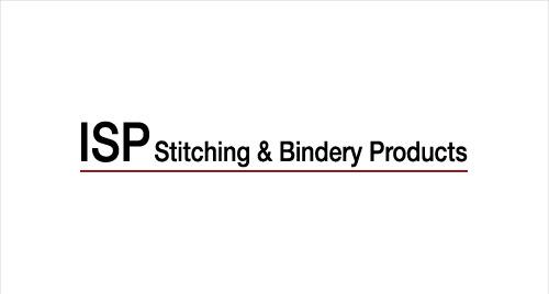 ISP Stitching Parts