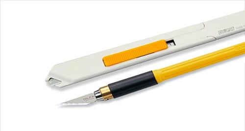 OLFA Knives