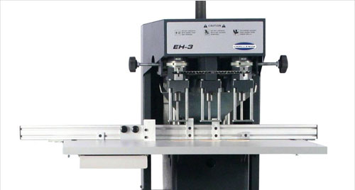 Drills / Paper Drill Presses