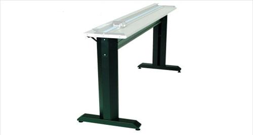 GPC & Sabre Series Floor Stands