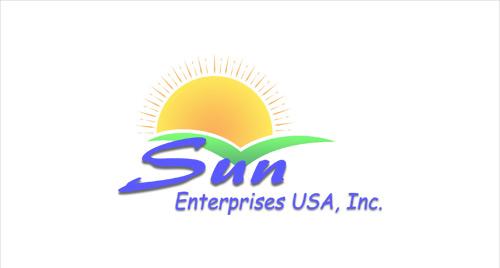 RB-Sun Enterprises