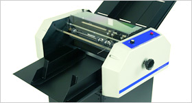 Used Perforating & Scoring Machines